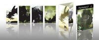 Shadow of the Colossus Collector