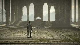 SHADOW OF THE COLOSSUS 20180216140005