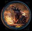 Main Page - Character.png