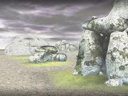 Stonehenge+rocks 1