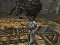 TypeE battle04 20050603