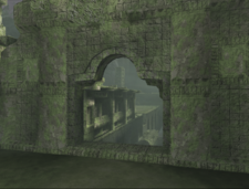 RuinsEntranceE3