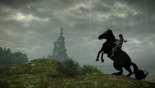 SHADOW OF THE COLOSSUS 20180310162621