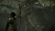 Shadow-of-the-colossus-screen-03-ps4
