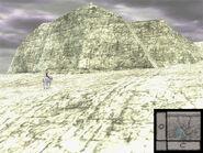 C0 beta mountains 2