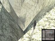 H1 beta mountains 3