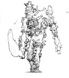 GaiusSketch