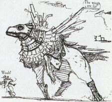 Griffinsketch1
