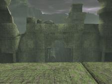 RuinsE3NoBlock