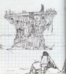 GaiusArtbookSketch