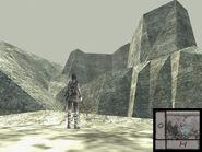 H0 beta mountains 3