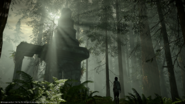 Shadow-of-the-colossus-screen-13-ps4