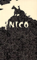 NicoDVDbooklet