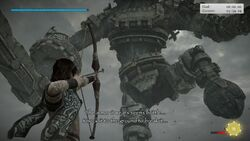 SHADOW OF THE COLOSSUS 20180324115338