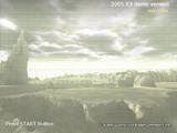 Shadow of the Colossus (E3 Demo)