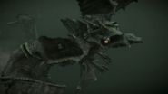 Shadow-of-the-colossus-screen-05-ps4