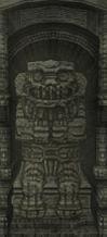 MammothStatue