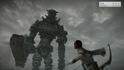 SHADOW OF THE COLOSSUS 20180324115139