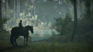 Shadow-of-the-colossus-screen-07-ps4