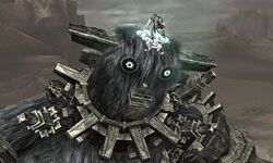 GaiusHead