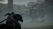 Shadow-of-the-colossus-screen-17-ps4