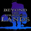 Beyond the Forbidden Lands
