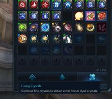 Crystal fusion.png
