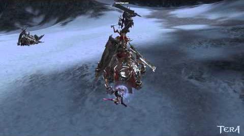 Backstab (Warrior)