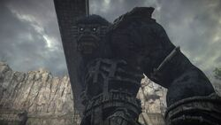 SHADOW OF THE COLOSSUS 20180220173228