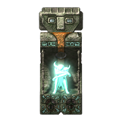 The ICO and Shadow of the Colossus Collection/ Trophies
