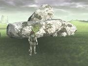 Nomad+stonehenge+rocks