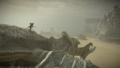Shadow-of-the-colossus-screen-10-ps4