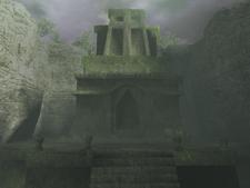 RuinsTemple