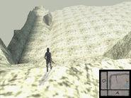 A0 beta mountains 1
