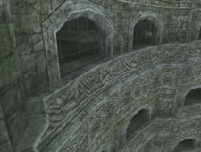UndergroundGrates