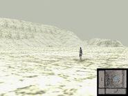 J1 beta mountains 2