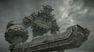 Shadow-of-the-colossus-screen-11-ps4