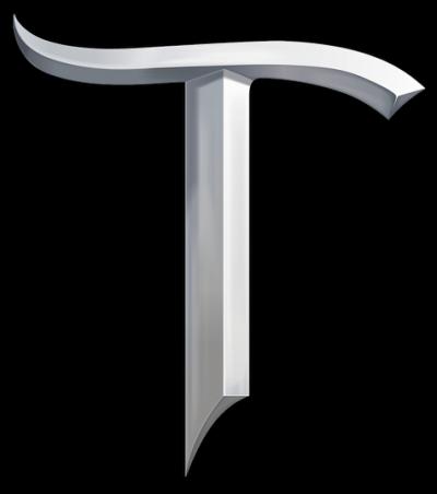 TERA Wiki