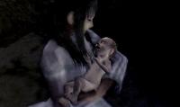 Babysotc