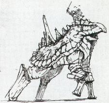 Griffinsketch4