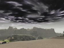 Skyswirl