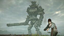 Gaius hit