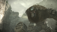 Shadow-of-the-colossus-screen-18-ps4