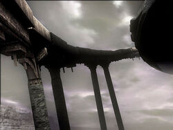 Shadow of the colossus image5