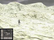 I5 beta mountains 2