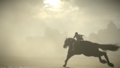Shadow-of-the-colossus-screen-15-ps4