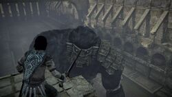 SHADOW OF THE COLOSSUS 20180318182501