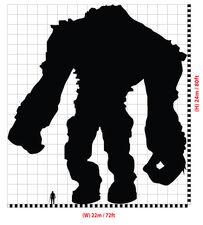 06-Barba size chart