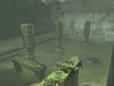 RuinsLineup