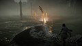 Shadow-of-the-colossus-screen-01-ps4